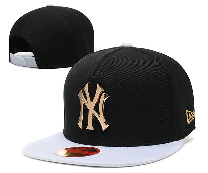 New York Yankees Hat SG 150306 19